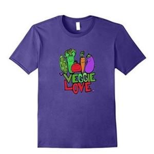 Veggie Love